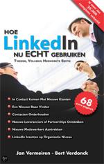 linkedin_gebruiken