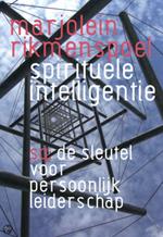Spirituele-intelligentie