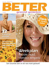 beter-cover