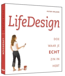 lifedesign-boek