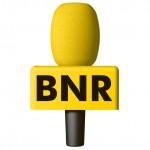 logo bnr-nieuwsradio