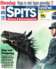 spits-cover