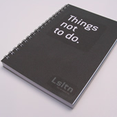 things-not-to-do