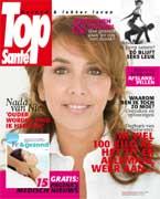 topsante-cover-200703